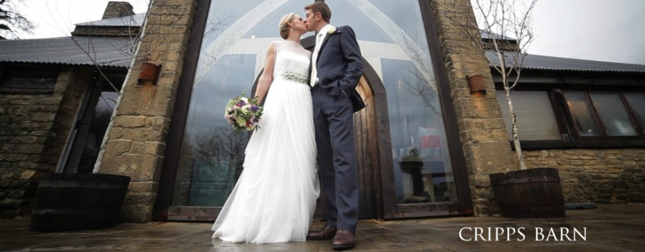 40 Wedding Venue Cirencester