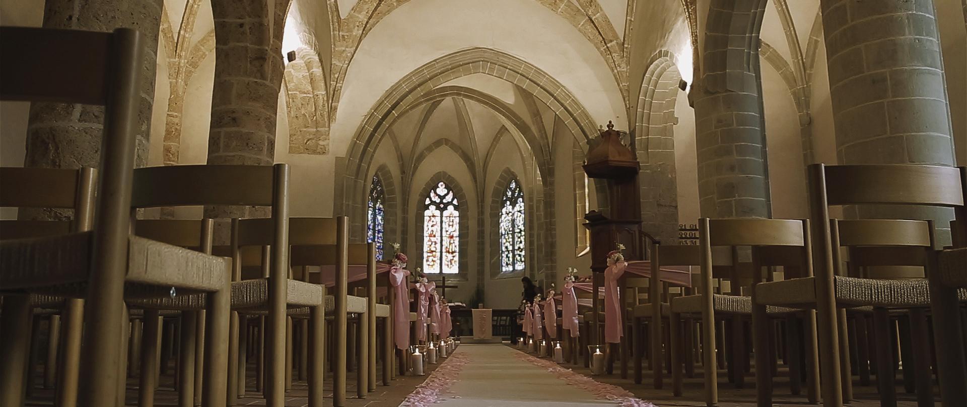 wedding videographer Switzerland