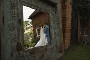 Wedding video from Gaynes Park, Essex