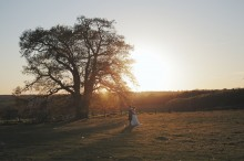 Wedding video from Gaynes Park