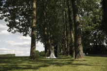 Wedding video from Stock Brook Manor
