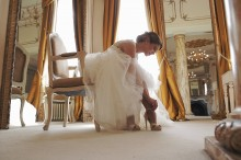 Wedding video trailer form Gosfield Hall
