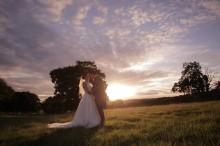 Wedding video from Gaynes Park