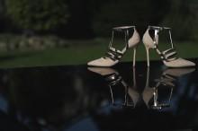 Wedding video from Grasshopper Inn